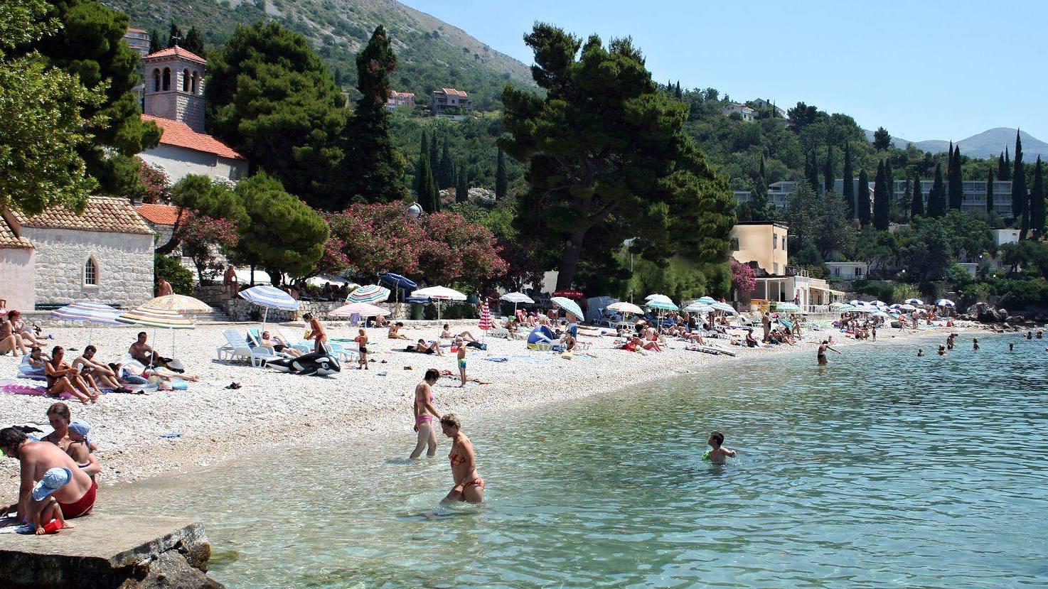 млини пляжи отзывы фото качестве фона